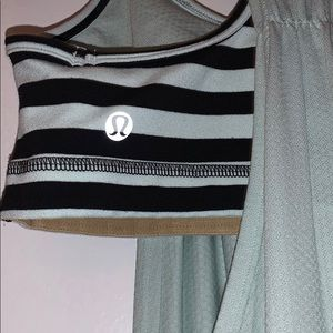 lululemon athletica Tops - Lululemon tank (send offers)